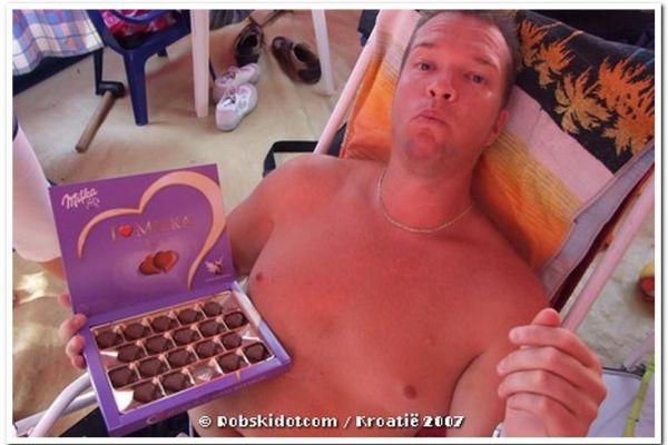 29-08-chocolade97E0B22F-81B0-4AEB-87AC-ED65C920C199.jpg