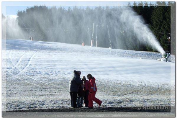 2007-winterberg-112D13D2E5D-1FD1-220B-26CF-360FF452D5CE.jpg