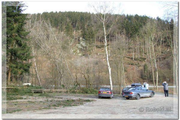 2007-winterberg-1208CF5F75A-CBE8-6423-561A-03E19411504F.jpg