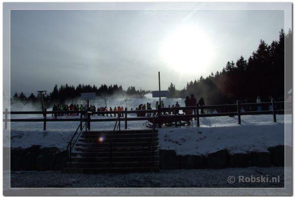 2007-winterberg-12268D489B2-3A1A-A9C8-1BAF-11D5DC68FE39.jpg