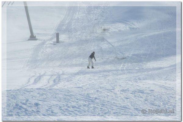 2007-winterberg-12813DA1574-1668-1018-3212-3CBA34635DA8.jpg