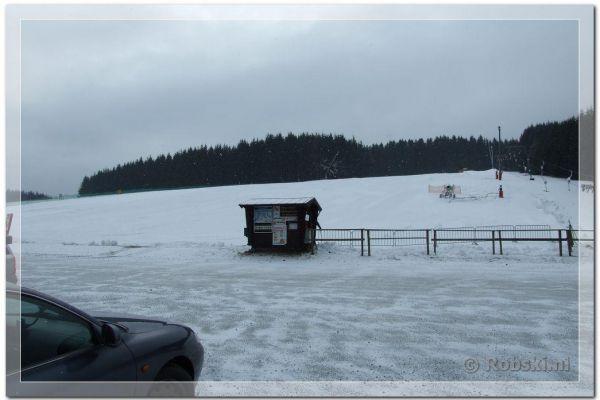 2007-winterberg-143C662AA69-6B48-2664-C996-979FA80C3701.jpg