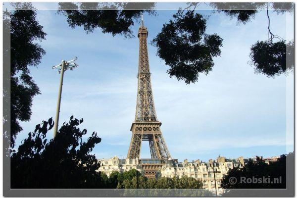 parijs-2009-002F41678B9-6DD4-A28A-4EE2-250FEEDEEA01.jpg