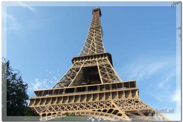 parijs-2009-003C43133F6-1175-48EA-0DC8-636E1B947127.jpg