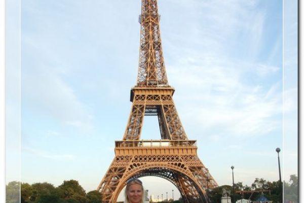 parijs-2009-006BCA5014D-50AB-40B6-A5E5-68622FE963A9.jpg
