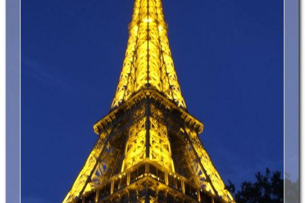 parijs-2009-010DBD955D1-0664-2ACA-5C38-5F7D014A1E63.jpg