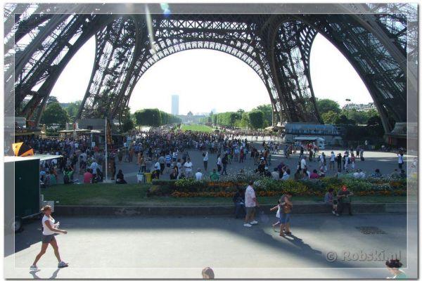 parijs-2009-01956B691F1-11F4-1DAF-AE76-43D0DDB970E6.jpg