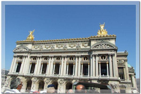 parijs-2009-0280EB3F1B1-60B4-92EF-49C9-F5313CC27B1B.jpg
