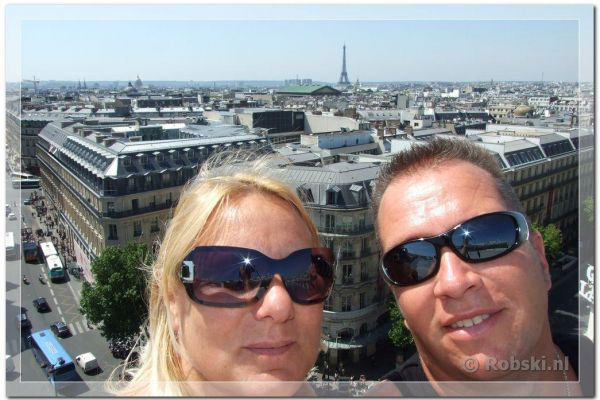 parijs-2009-0323733B3A7-8519-986B-50D4-61180DF496D5.jpg