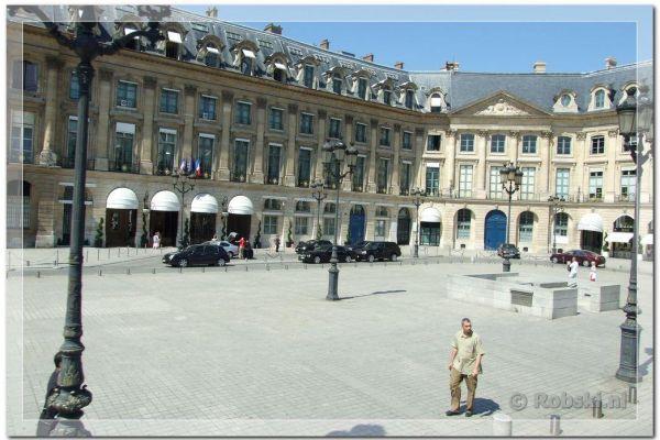 parijs-2009-03930D09452-58EE-A103-17DF-DBA2E9873716.jpg
