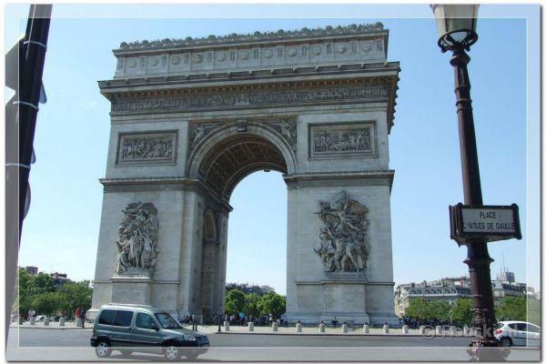 parijs-2009-041293C30A3-0E92-1B3C-A86C-D90F41A7622E.jpg