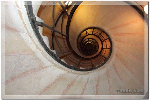 parijs-2009-045A26415EA-E411-1A9C-A838-E7493E957A6A.jpg