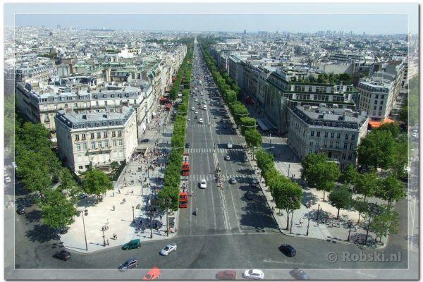 parijs-2009-0460438BDE0-625E-E7FF-849D-2CAD0F4B349C.jpg