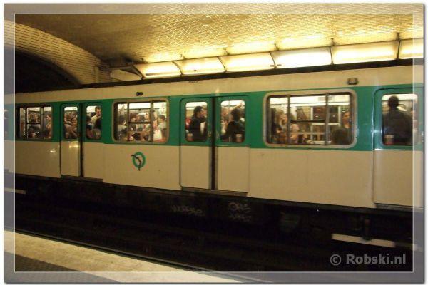 parijs-2009-06372FAC131-6341-B80C-D90E-EE312C3C49F5.jpg