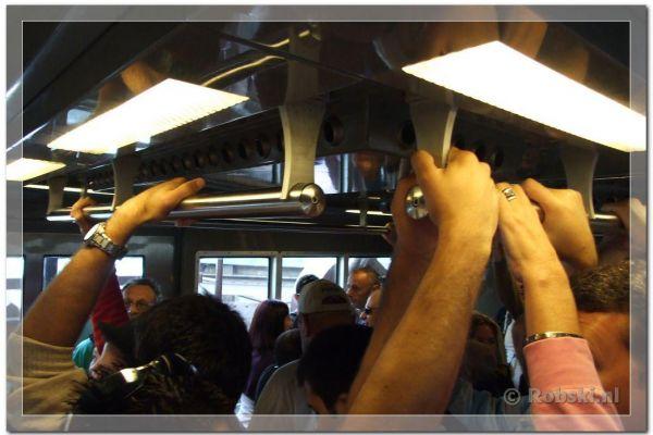 parijs-2009-073CB48FD25-BA9D-759D-EC36-E2DF5443E547.jpg