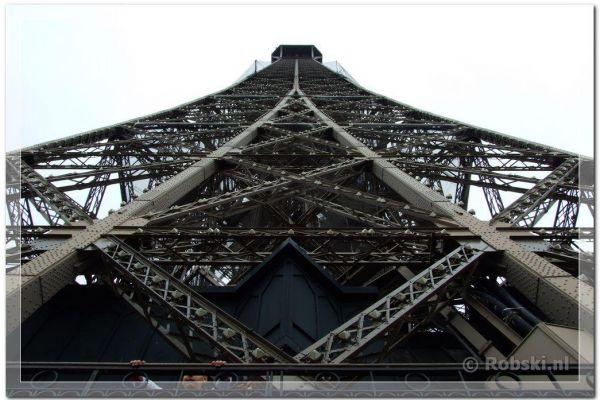 parijs-2009-07792D9AB64-AF0F-AC20-679E-4E74341E9970.jpg