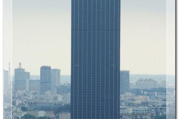 parijs-2009-0791B8608F5-B5FA-29FA-7A3E-3CA3C807E1F8.jpg