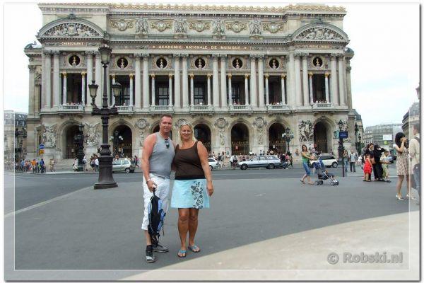 parijs-2009-090D4F5ABE5-29DB-35B2-A529-30E5624347C6.jpg