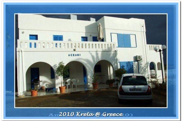 2010-kreta-0289A8D933E-691E-F75B-E078-C883972A104F.jpg