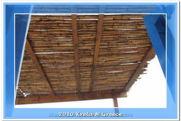 2010-kreta-0308FAC7305-5CC6-E811-6699-2500A9721406.jpg
