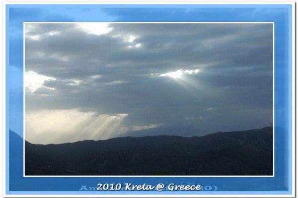 2010-kreta-045B950E27F-2C7C-D042-F0B7-F33A5F3A7584.jpg
