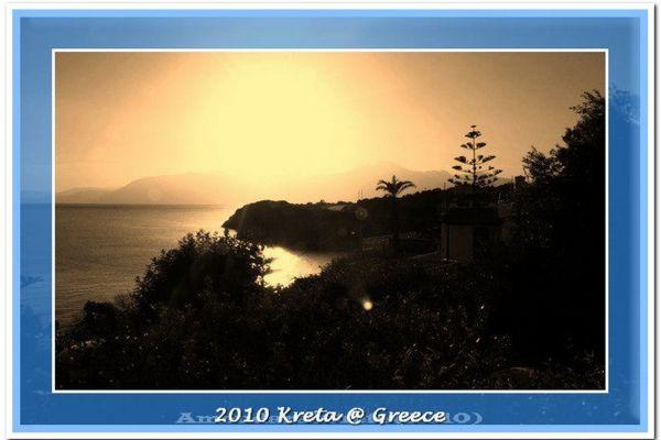 2010-kreta-06154A78C08-8D9E-6E07-7AE7-6616270C8615.jpg