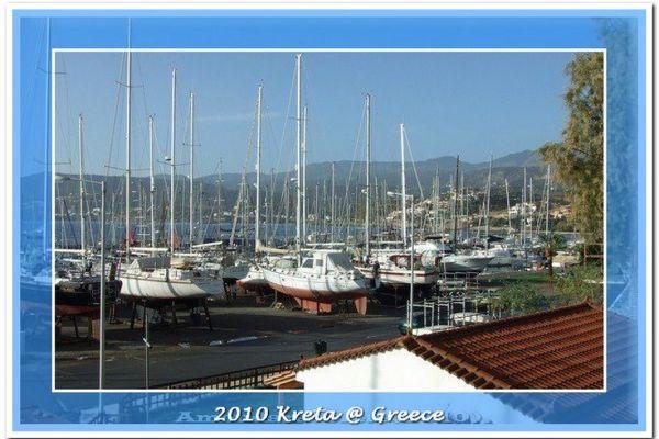 2010-kreta-065E918CE7D-C462-B164-1F2E-C98F0A2153BF.jpg