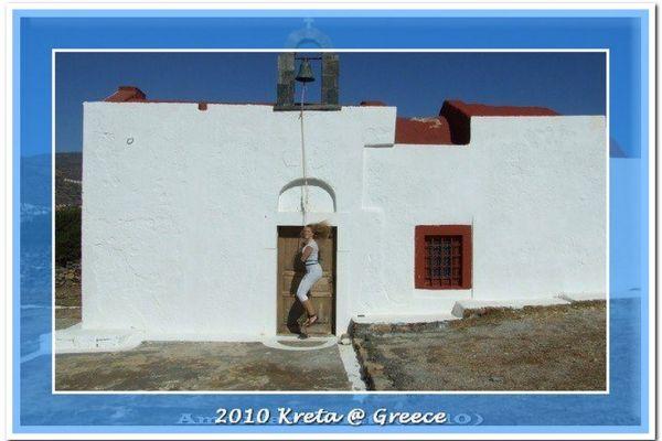 2010-kreta-09297138081-726E-9637-5AEC-B755C6EDA883.jpg
