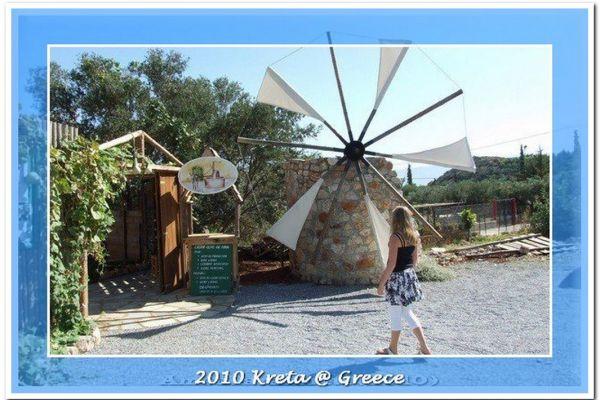 2010-kreta-1043CA05237-C750-F76A-415A-5209F19D71C2.jpg
