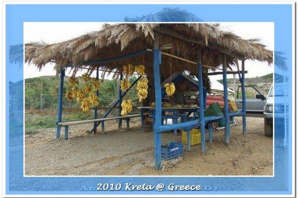 2010-kreta-11826354104-A5FA-18F9-8B4F-EF6F52FDD761.jpg