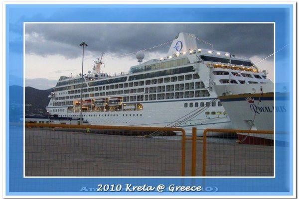 2010-kreta-1395AB1C61D-186C-E7C2-08EF-C20B6167F068.jpg