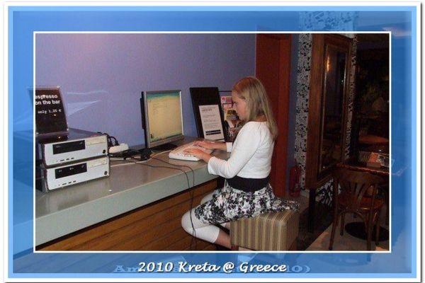 2010-kreta-14494BA952B-10F2-E171-87E8-00DEFA8A3A06.jpg
