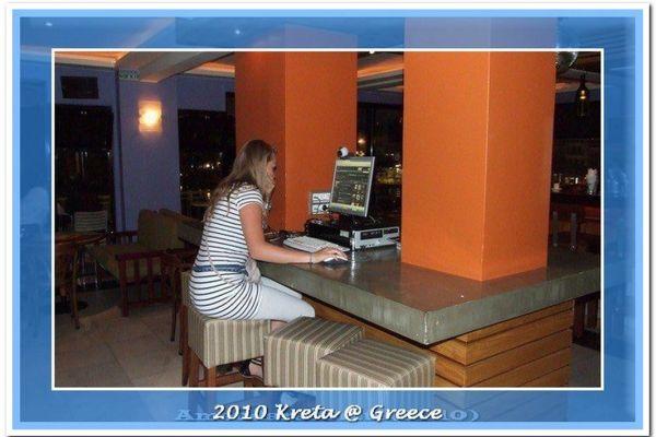 2010-kreta-1454B81F91C-FD2D-B142-E938-F204B916F04D.jpg
